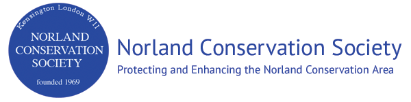 Norland Conservation Society